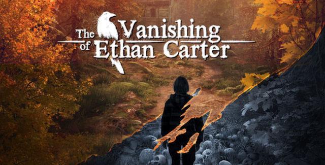 Jeu The Vanishing Of Ethan Carter Édition Redux sur PC (Dématérialisé - Steam)