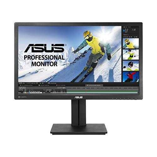 """Écran PC 27"""" Asus PB278QV - WQHD, Dalle IPS, 75 Hz, 5 ms"""