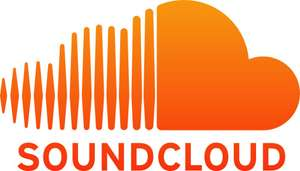 Abonnement annuel à SoundCloud Pro Unlimited (pour les créateurs / compositeurs) - Souncloud.com