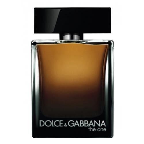Eau de parfum Dolce & Gabbana The One for Men - 150 ml