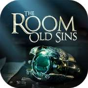 Jeu The Room: Old Sins sur Android
