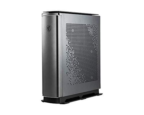 PC Fixe Gaming MSI Prestige P100 9SD-228EU - i7-9700KF, 32Go RAM, 1To SSD, 2To HDD, RTX 2070 Super 8Go, Windows 10 Pro
