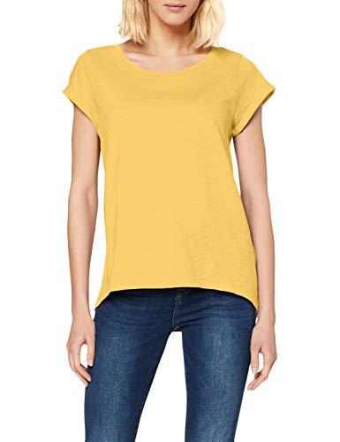 T-shirt Esprit pour Femme - Différents coloris et tailles