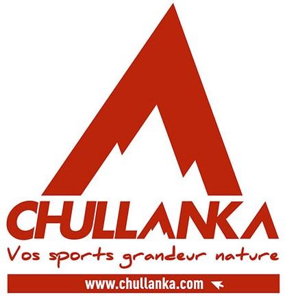 25% de réduction immédiate sur tout le site - Hors Exceptions/Promotions (chullanka.com)