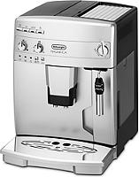 Machine expresso automatique DeLonghi magnifica ESAM03.120.S