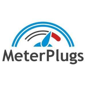 30% de réduction chez Meterplugs (Plug-ins audio VST) - Dématérialisé (meterplugs.com)