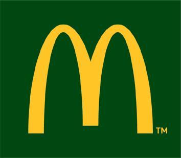 1 Menu Maxi Best Of acheté = 6 Chicken McNuggets offerts