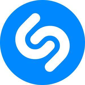 Shazam Encore sur Android (au lieu de 5,59€)