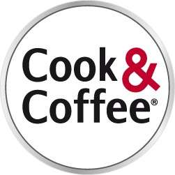 15% de remise sur toute le site (hors 3 articles) - Cookandcoffee.fr