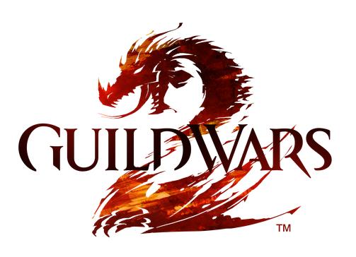 [PC] Clé pour un accès gratuit à Guild Wars 2 du 19 au 22/04
