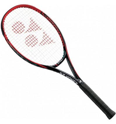 Raquette de Tennis Yonex SV-95 (sportsystem.fr)