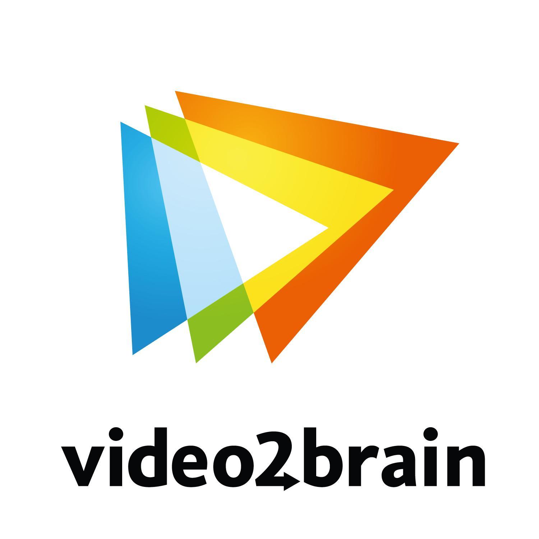 Accès gratuit à toutes les formations (web, retouche d'images, programmation, marketing,...)