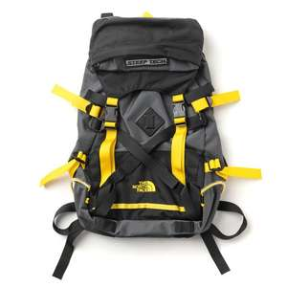 Sac de randonnée The North Face Steep Tech Pack