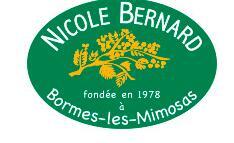 Foie gras + frais de port offerts pour toute commande (Nicole Bernard)