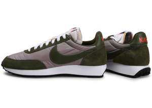 Baskets Nike Air Tailwind 79 - Diverses tailles