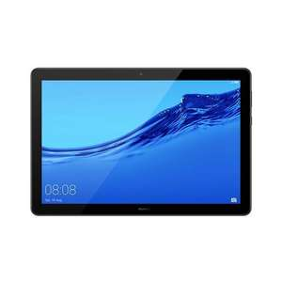 "Tablette 10.1"" Huawei MediaPad T5 10 - Wi-Fi, Full HD, Kirin 659, RAM 3 Go, 32 Go"