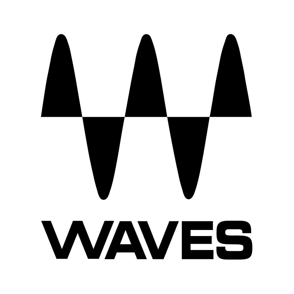 Sélection de plugins audio Waves Audio en promotion + 1 plugin offert dès 42.02€ d'achat ou 2 plugins dès 75.63€ d'achat