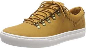 Paire de chaussures Timberland Adventure 2.0 Cupsole Alpine Oxford - Diverses tailles