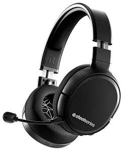 Micro-casque sans fil SteelSeries Arctis 1 Wireless Gaming Headset