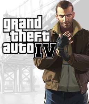 -75% sur les épisodes de Grand Theft Auto (PC - Clés Steam)