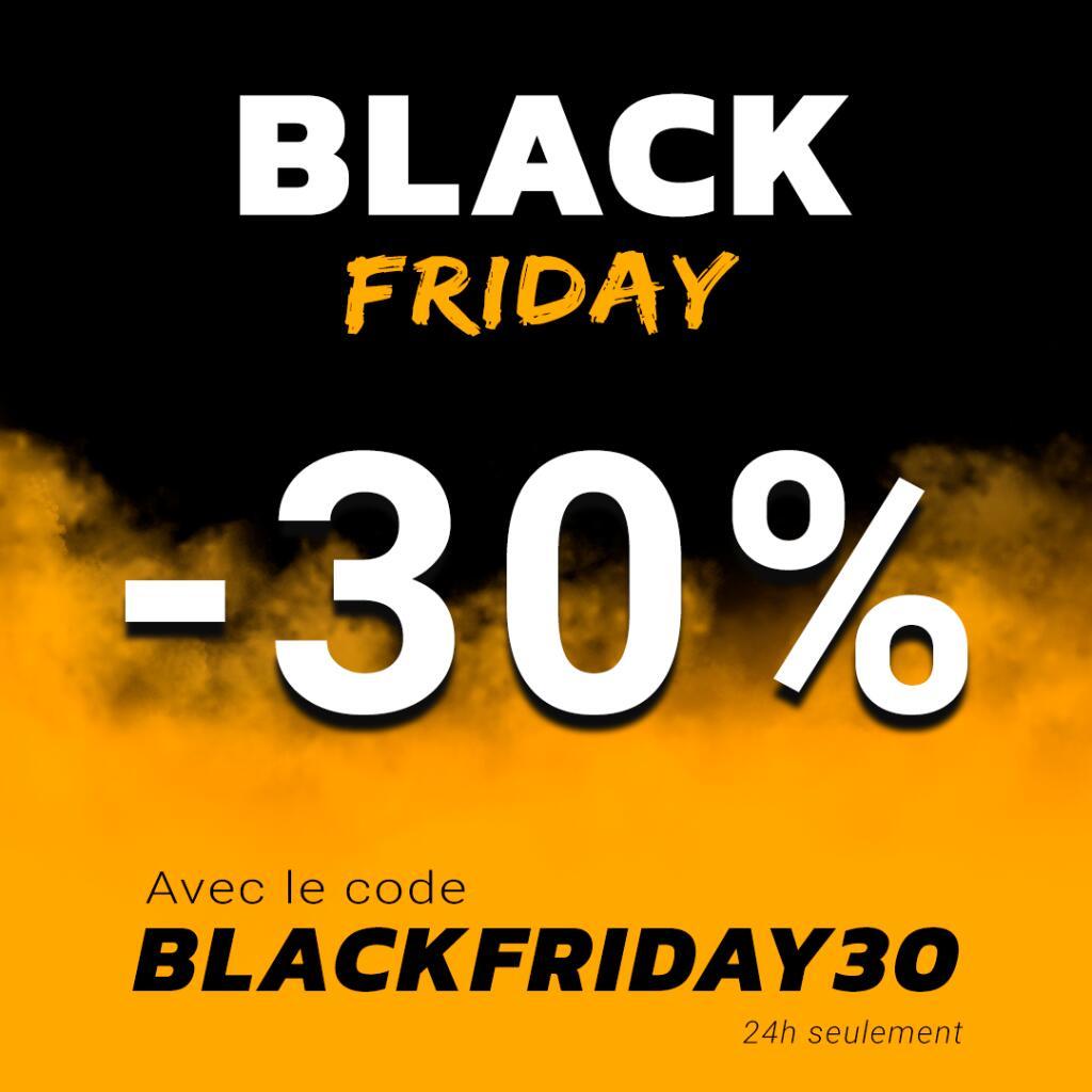 30% de réduction sur tout le site (mesplaques.fr)
