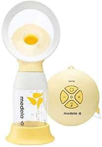 Tire Lait Medela Swing Flex