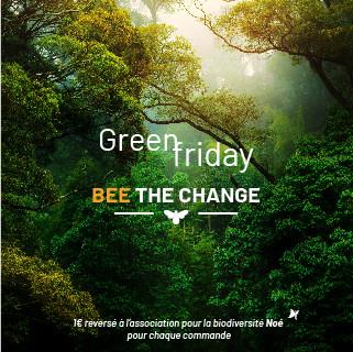 Livraison gratuite dès 149€ d'achat (apiculture.net)