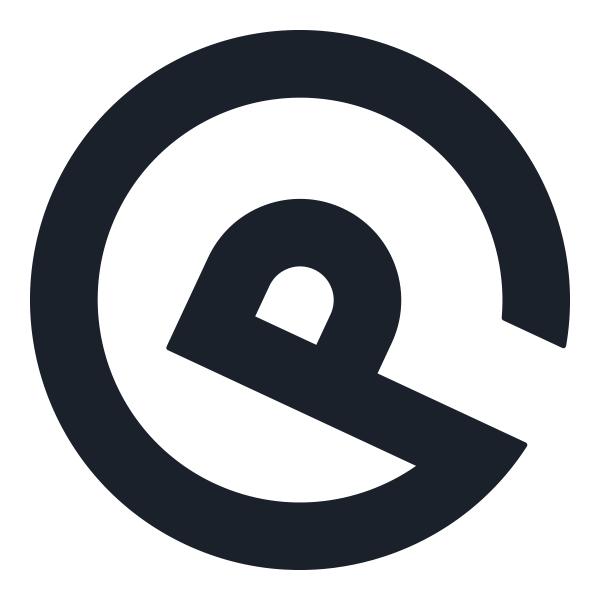 Abonnement à vie au service de thème Wordpress Generate Press Premium (dématérialisé) - GeneratePress.com
