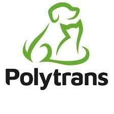 10% de réduction sur toute l'animalerie (sports canins, croquettes, bottines...) - polytrans.fr