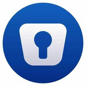 Abonnement d'un an au gestionnaire de mots de passe Enpass Pro - enpass.io