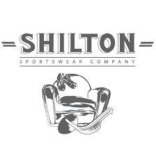 30% de réduction sur tout le site (shilton.fr)