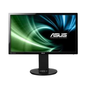 "Ecran 24"" Asus VG248QE - LED, 3D, Full HD (144Hz)"