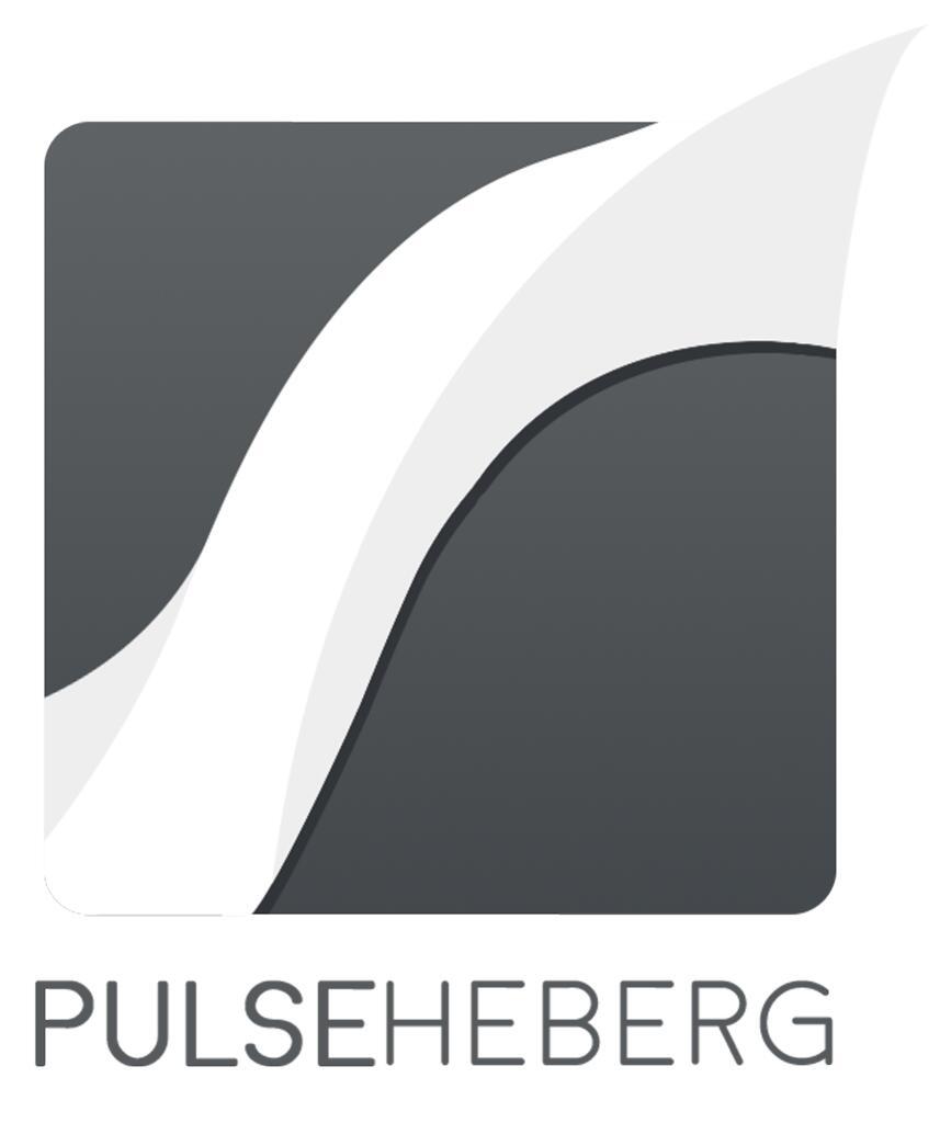 Sélection de VPS Linux Best Value en promotion