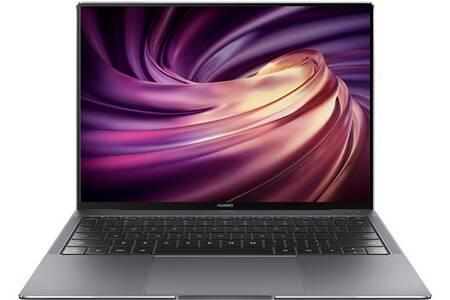 "PC Portable 13.9"" Huawei MateBook X Pro 2020 (FullView 3K, i5-10210U, 16 Go RAM, 512 Go SSD, Windows 10)"