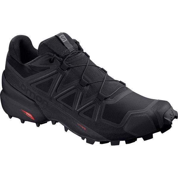 Chaussures de Trail Salomon Speedcross 5 - Tailles au choix