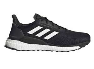 Chaussures running Homme Adidas solar boost