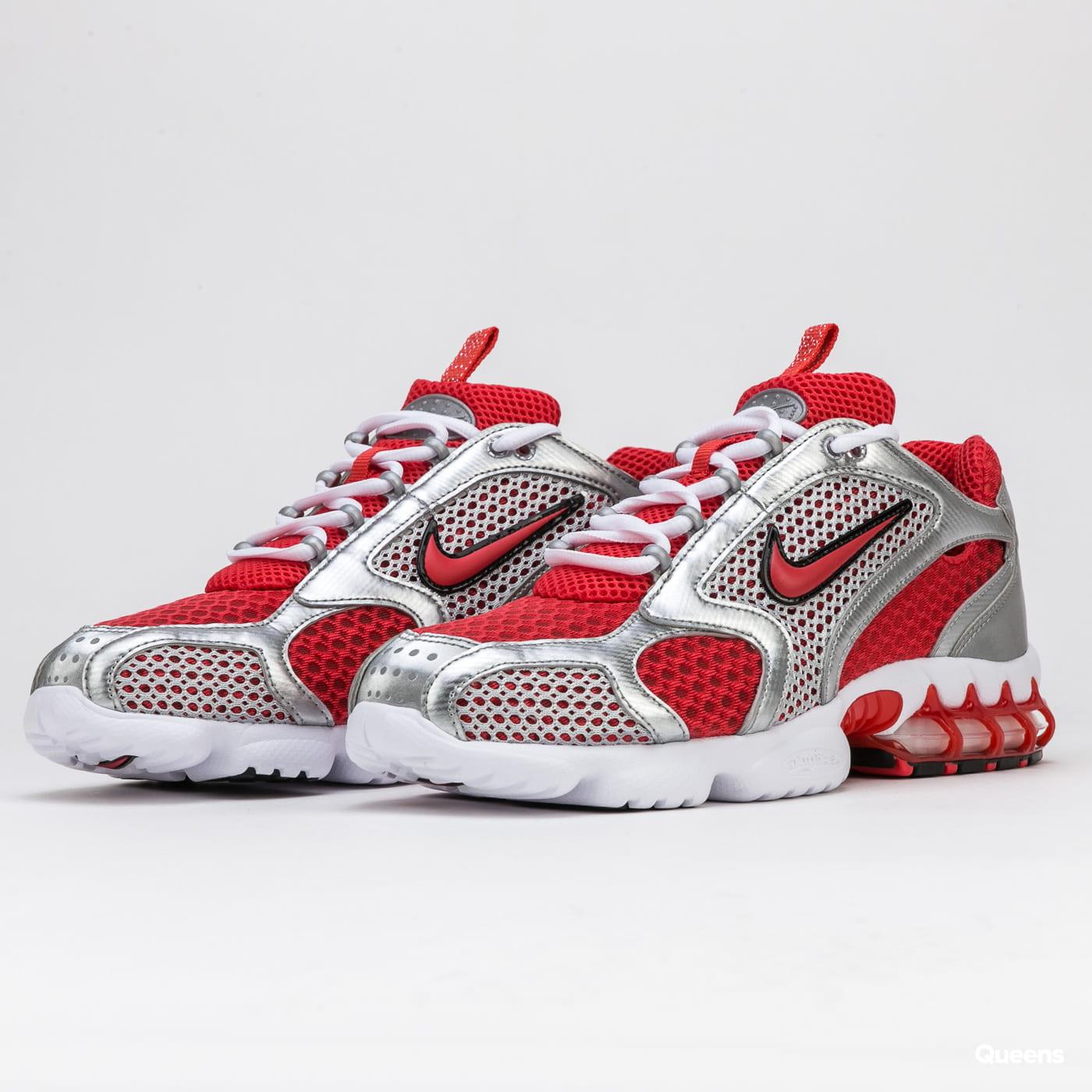Baskets Nike Air Zoom Spiridon Cage 2