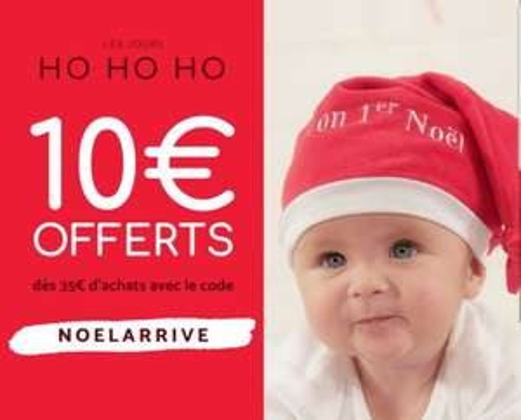 10€ offert dès 35€ d'achat (kinousses.com)