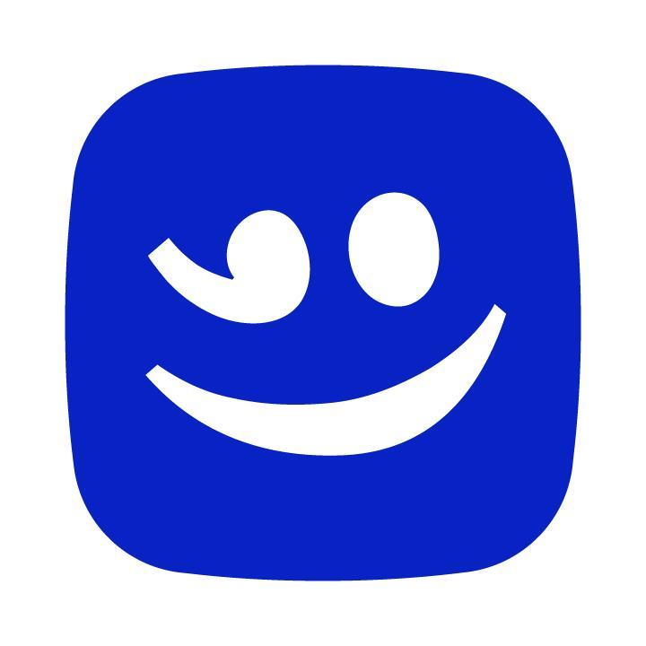 50% de remise sur l'abonnement à l'application Correcteur orthographique Merci-app PRO pendant 1an