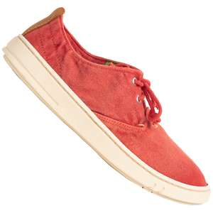 Chaussures homme Timberland Earthkeepers Hookset Canvas - Taille 40 et 41
