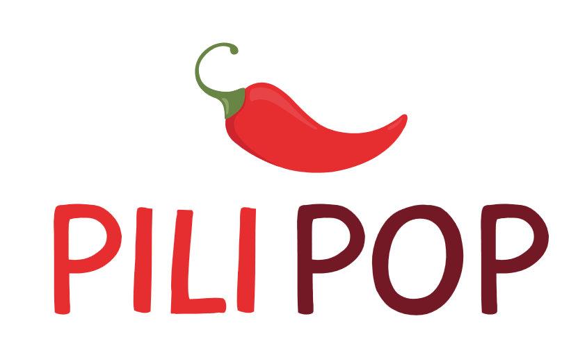 -50% sur les abonnements à l'application Pili Pop pour apprendre l'anglais ou l'espagnole - Ex: 12 mois d'abonnement (pilipop.com)