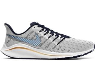 Chaussures de running Nike air zoom Vomero 14
