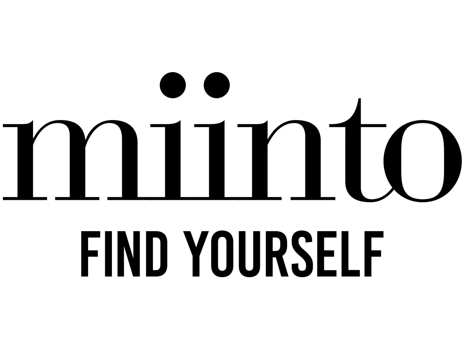 25% de réduction sur tout le site (miinto.fr)