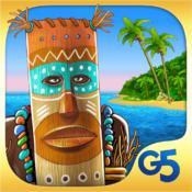 Jeu The Island: Castaway Full sur iOS (Gratuit au lieu de 6,99€)