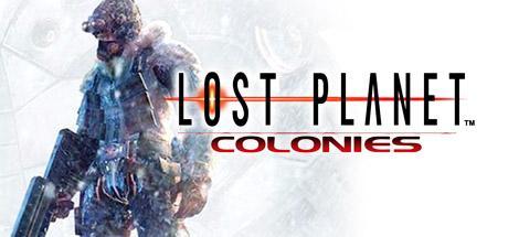 Jeu Lost Planet Colonies sur PC (Dématérialisé - Steam)