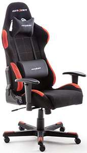 Fauteuil gaming Robas Lund DX Racer 1