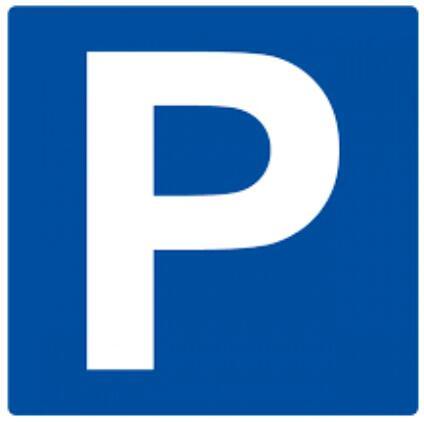 Stationnements & Transports gratuits pendant les fêtes - Sélection de villes