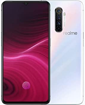 """Smartphone 6.5"""" Realme X2 Pro - 6 Go RAM, 64 Go (kibotek.com)"""