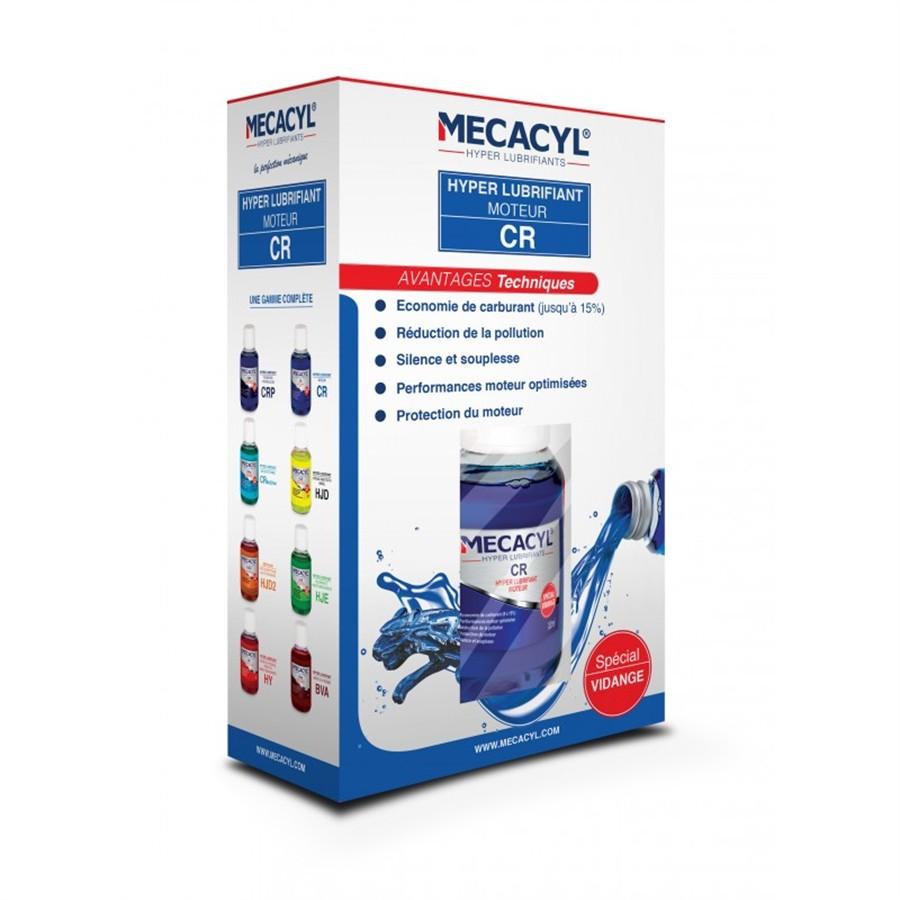 Hyper lubrifiant Mecacyl CR - 100 ml