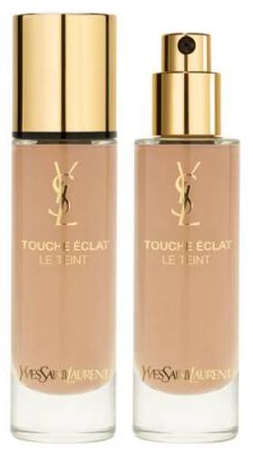 Sélection de produits en Promotion - Ex: Fond de Teint Touche Éclat Le Teint Yves Saint Laurent